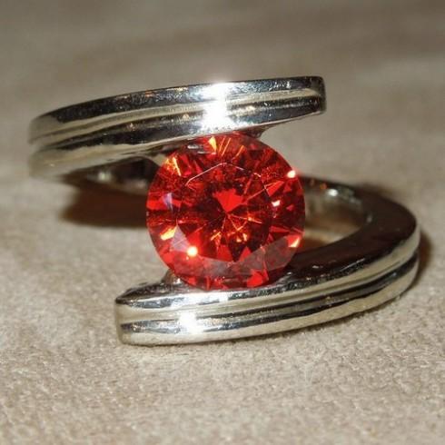 labradorite-tension-ring-3