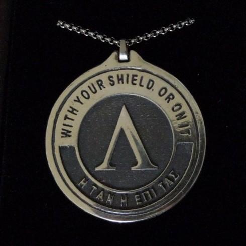 custom medal 1