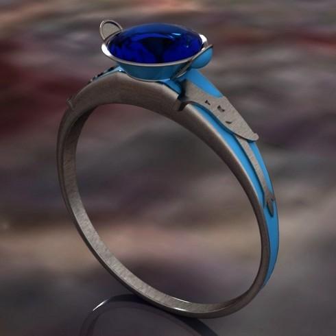 asuna-sword-engagement-ring