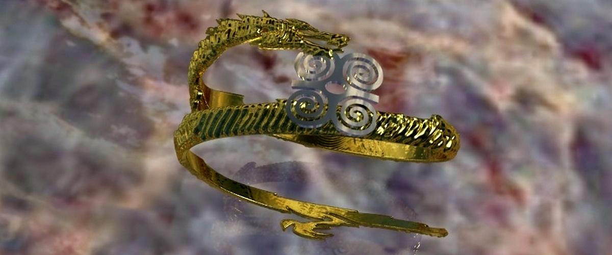 dragon-bracelet-1