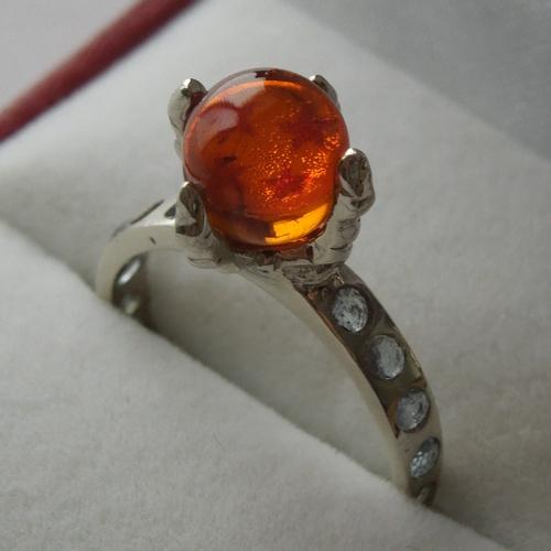 dragonball-engagement-ring-2