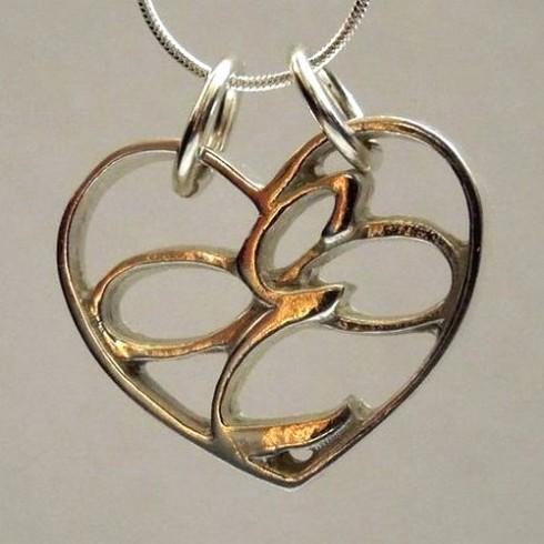 infinity-heart-pendant-3