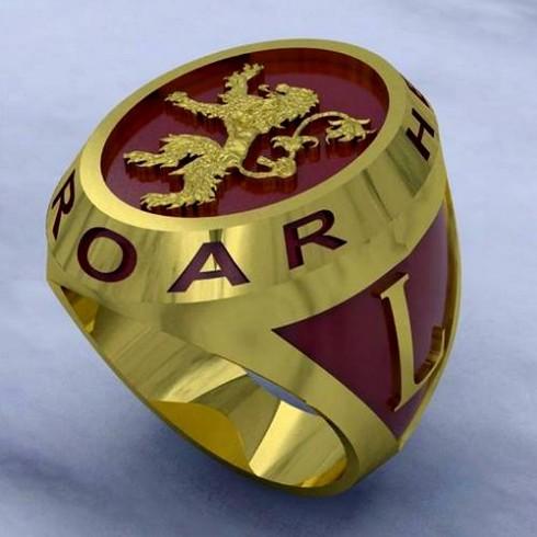 lannister ring 4