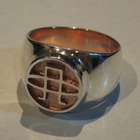personal-symbol-signet-ring-2
