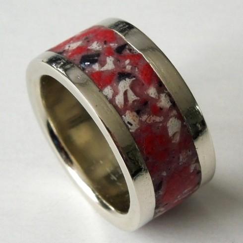 pink-grainte-wedding-band-3