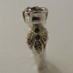 rose-engagement-ring-2