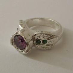 rose-engagement-ring-4