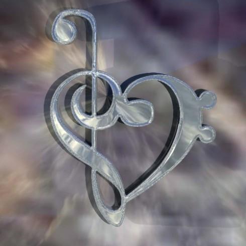 musical-key-pendant-2