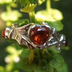 bat-engagement-ring-1