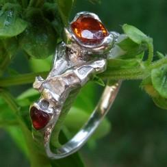 bat-engagement-ring-6