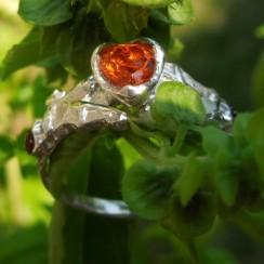 bat-engagement-ring-8