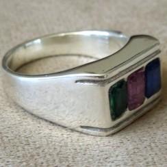 family-birthstone-ring-1