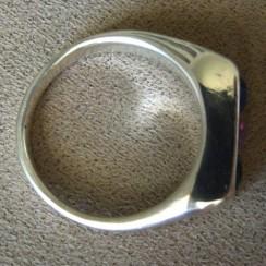 family-birthstone-ring-2