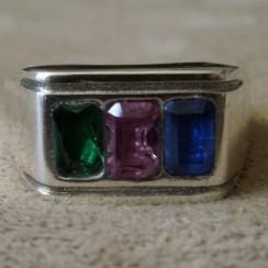 family-birthstone-ring-3