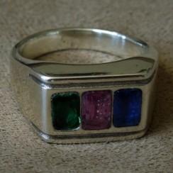 family-birthstone-ring-4
