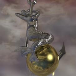 mermaid-pendant-5