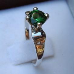 yoshi-egg-engagement-ring-1