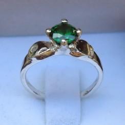 yoshi-egg-engagement-ring-2