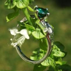 yoshi-egg-engagement-ring-3