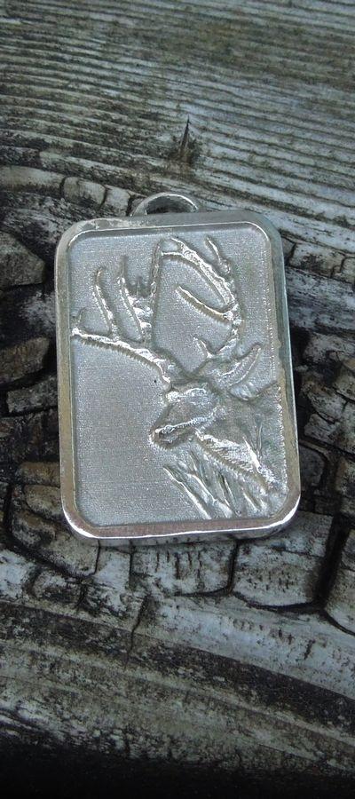 deer-pendant-4