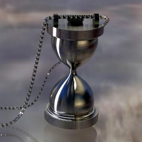 hourglass-pendant-2