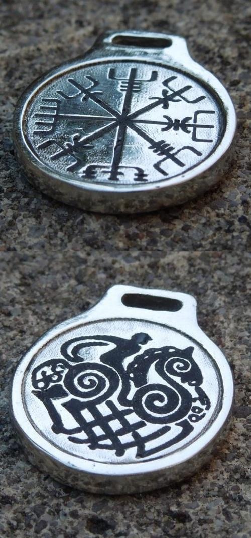 symbol-pendant-2