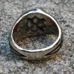 symbol-signet-ring-3