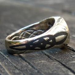 symbol-signet-ring-4