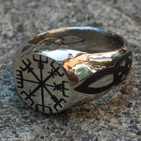 symbol-singet-ring-2