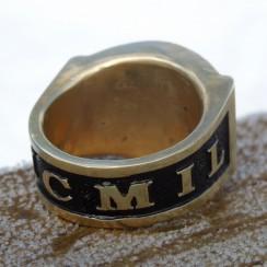 cicmil-ring-12
