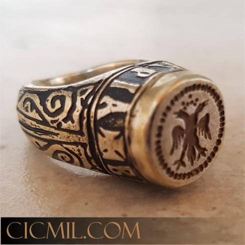 prsten_kraljice_marije_angeline-1