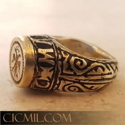 prsten_kraljice_marije_angeline-2