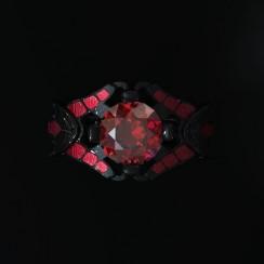 dragon_engagement_ring_black_draco_A2