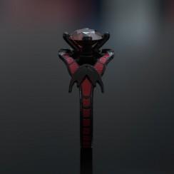 dragon_engagement_ring_black_draco_A3