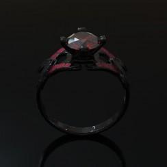 dragon_engagement_ring_black_draco_A4