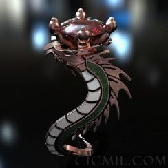dragon_ring_4