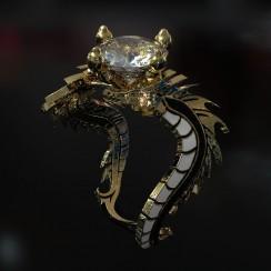 dragon_ring_gold_2