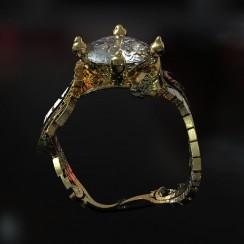 dragon_ring_gold_3