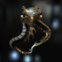 dragon_ring_gold_4