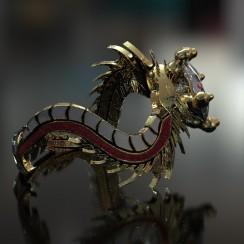 dragon_ring_gold_6