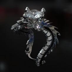 dragon_ring_white_gold_2
