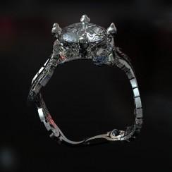 dragon_ring_white_gold_3