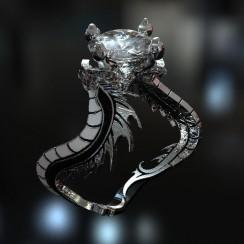 dragon_ring_white_gold_4