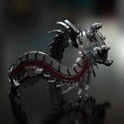 dragon_ring_white_gold_6