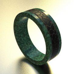 obsidian_malachite_ring_1