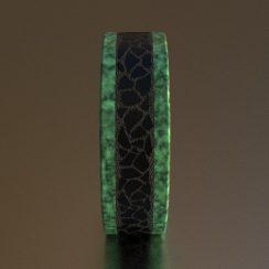 obsidian_malachite_ring_4