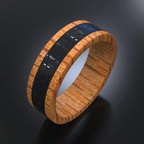 obsidian_wood_ring_4