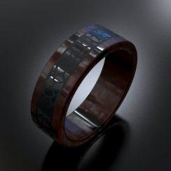 obsidian_wood_ring_5