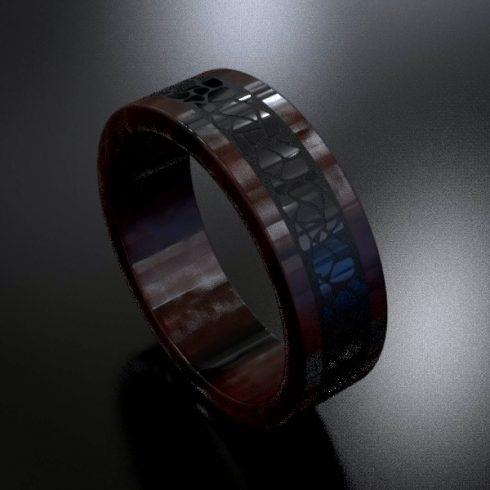 obsidian_wood_ring_6