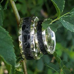silver_obsidian_wedding_bands_4